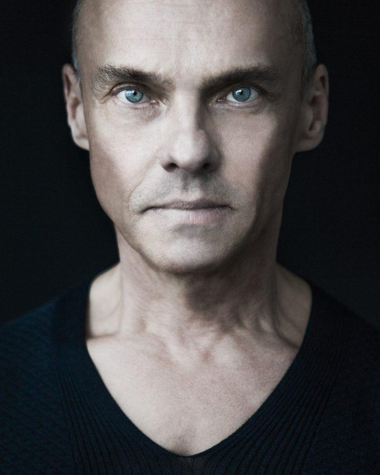 Jan Versweyveld