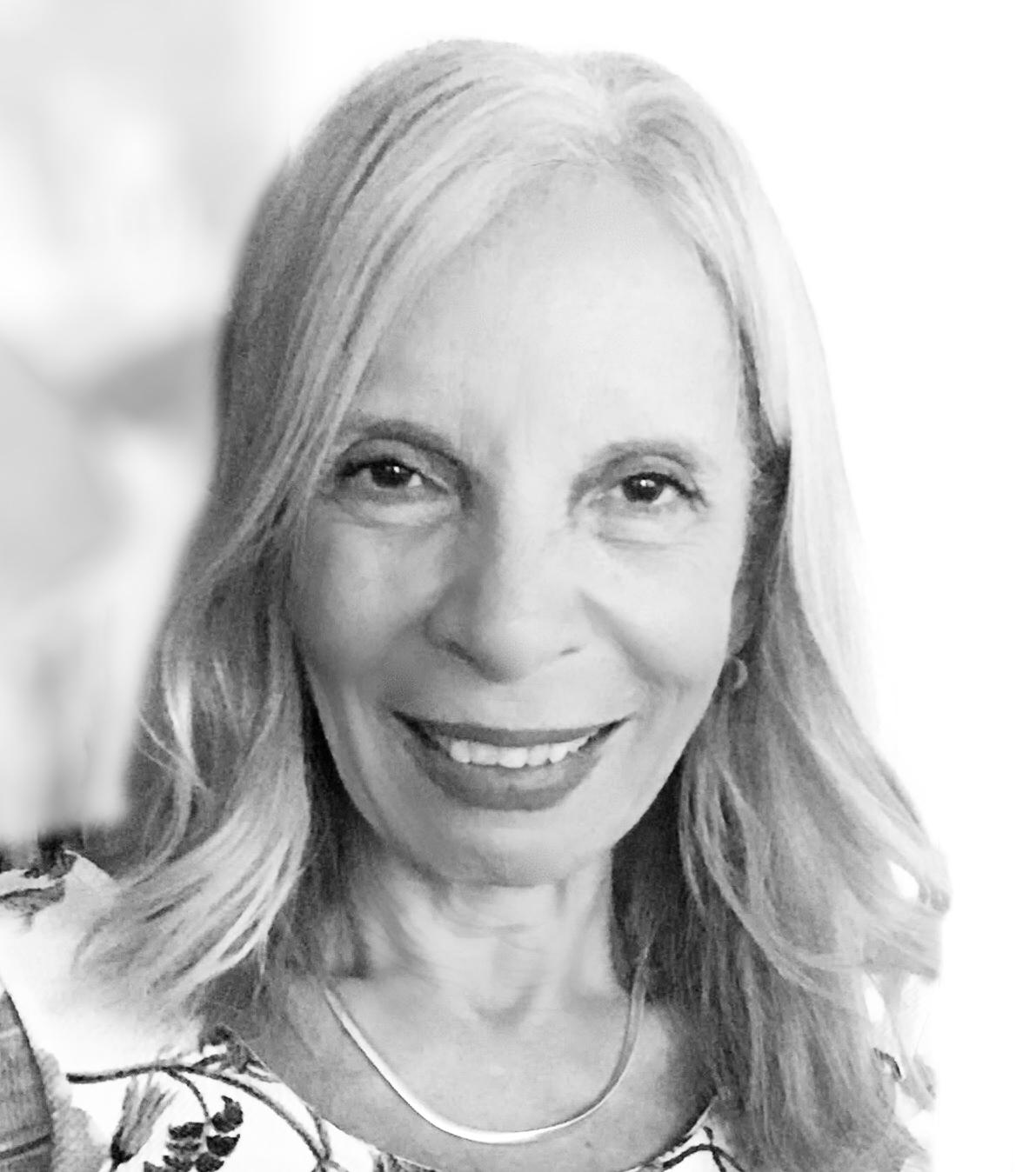 Edna dos Santos-Duisenberg - Scenography Today set design magazine UNITA program
