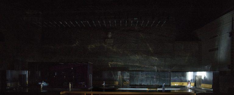 Szczesniak-Warlikowski-Elektra-Uhlig-Salzburger-Festspiele-2020-00136