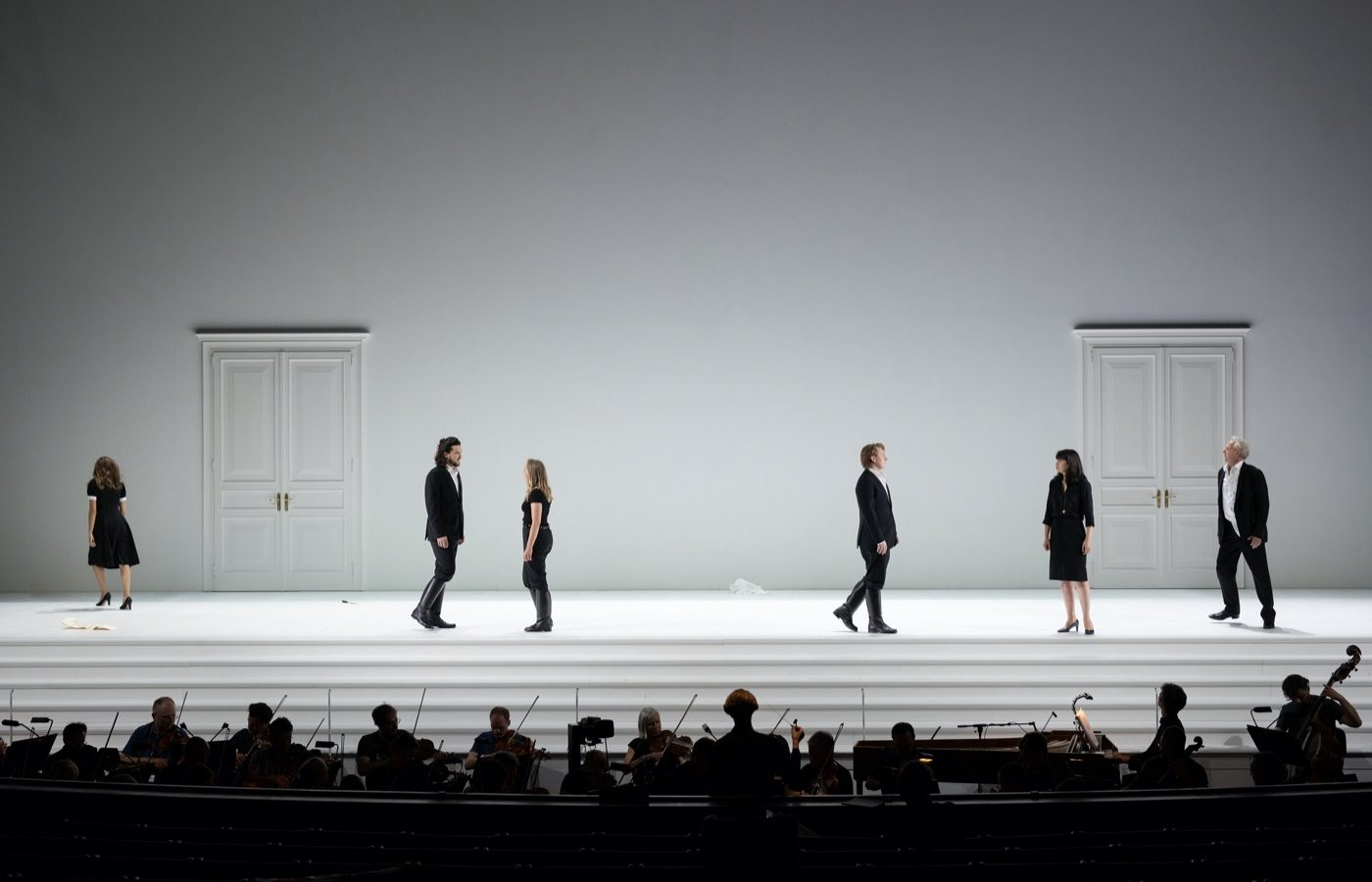 Leiacker-Loy-Cosi-Fan-Tutte-Monika-Rittershaus-Salzburger-Festspiele-2020-00117