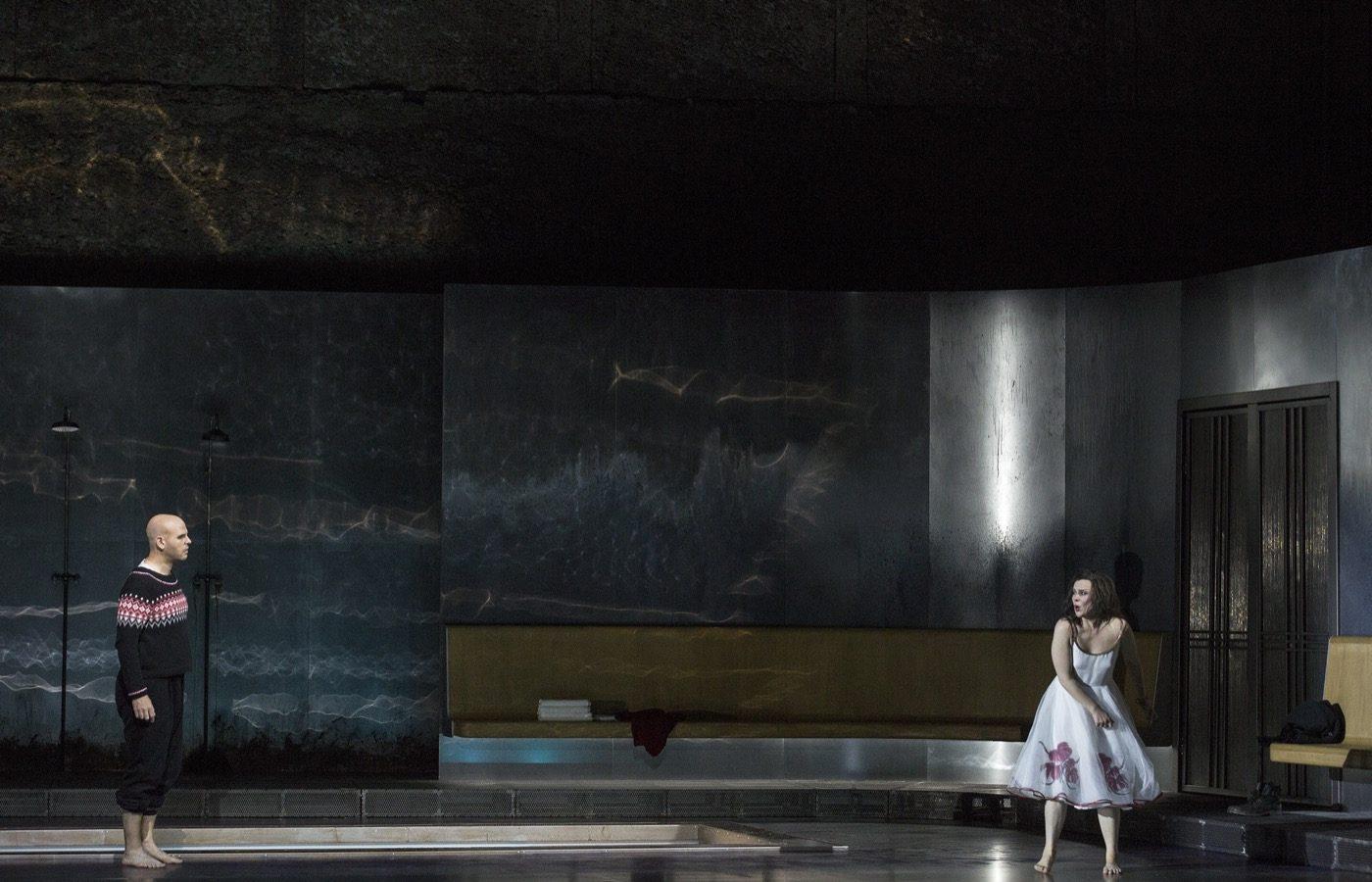 Szczesniak-Warlikowski-Elektra-Uhlig-Salzburger-Festspiele-2020-00125