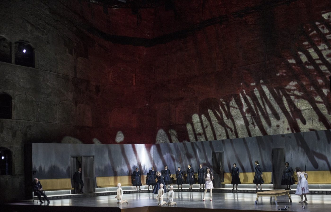 Szczesniak-Warlikowski-Elektra-Uhlig-Salzburger-Festspiele-2020-00132