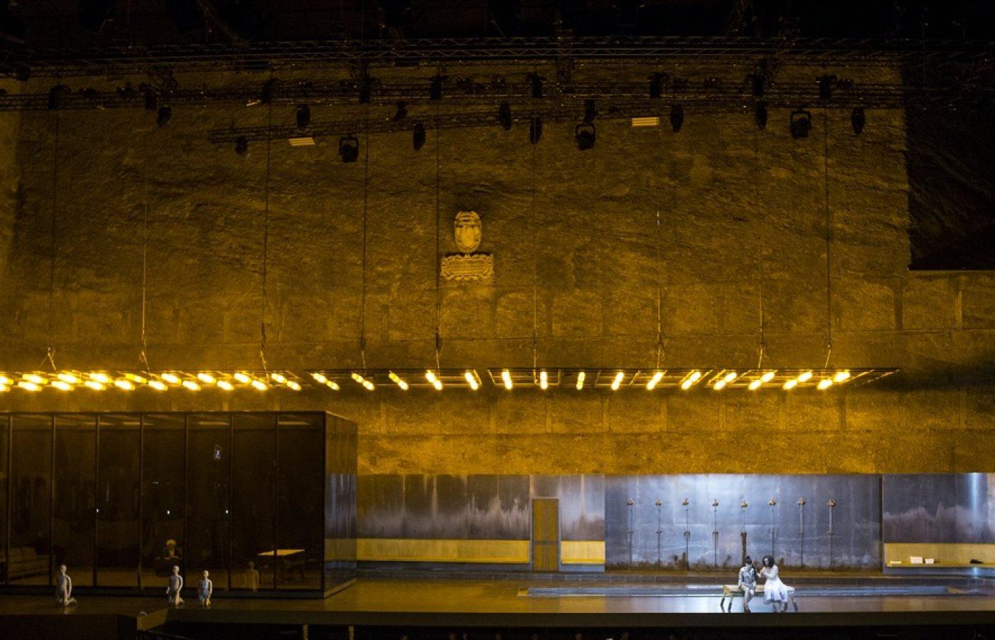 Szczesniak-Warlikowski-Elektra-Uhlig-Salzburger-Festspiele-2020-00138