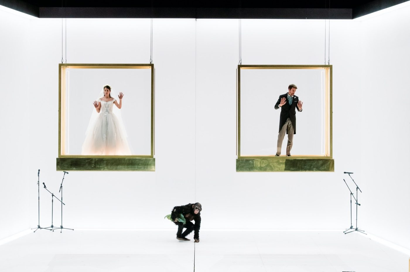 Paolo-Fantin-Damiano-Michieletto-Beatrice-et-Benedict-Blandine-Soulage-01100.jpg