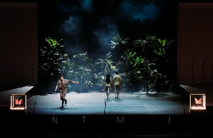 Paolo-Fantin-Damiano-Michieletto-Beatrice-et-Benedict-Blandine-Soulage-01110