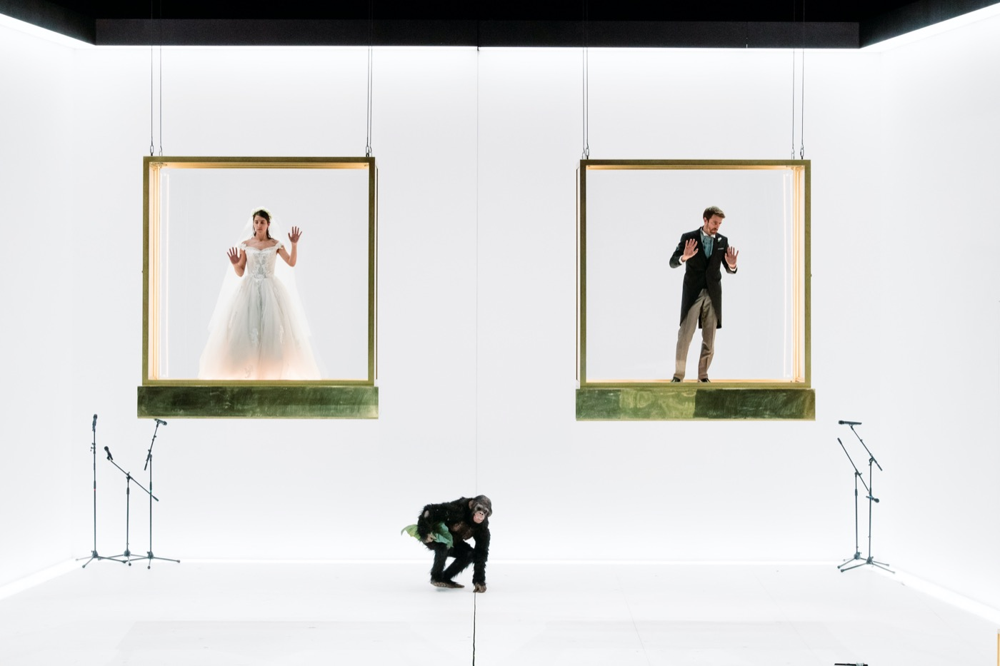 Set design Paolo-Fantin-Damiano-Michieletto-Beatrice-et-Benedict-Blandine-Soulage-01100.jpg